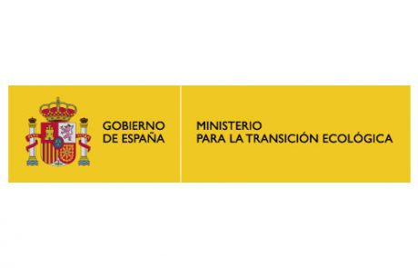 https://www.miteco.gob.es/es/